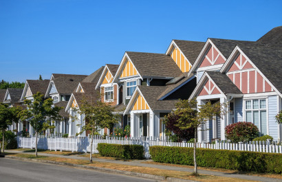 The 5 Top Home Buyer Turn-Offs of 2017