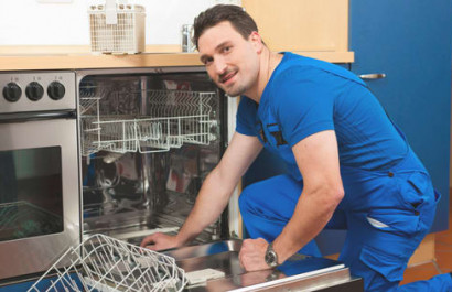 Benefits of a Home Warranty