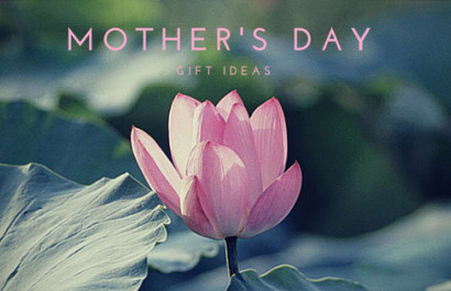 Perfect Mothers Day Gifts in Boise, Idaho