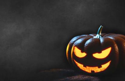 Halloween Hot Spots in Boise, Idaho