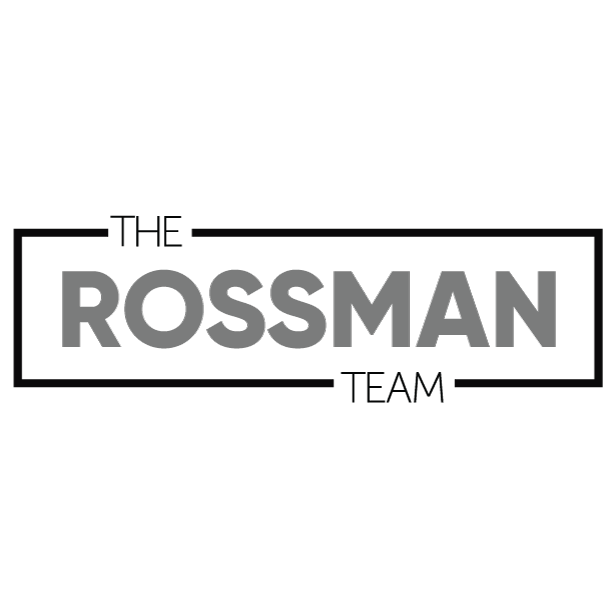 The Rossman Team
