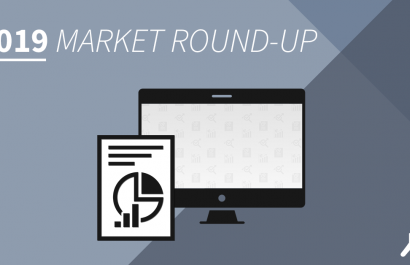 2019 Moore County Single Family Homes Market Round-Up
