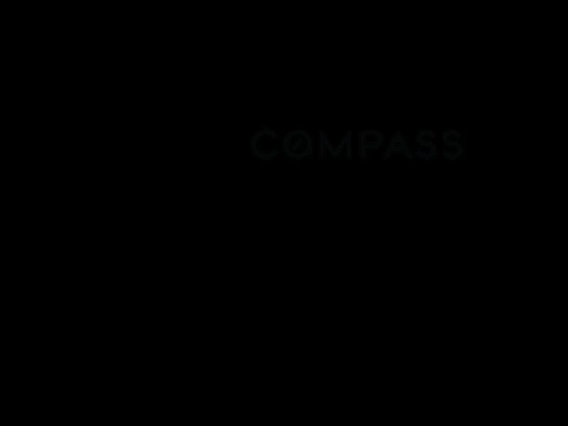 Cara Pearlman | Compass Inc.