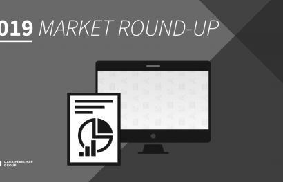 2019 Bethesda Market Round-Up
