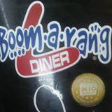 Edna Sells Spotlight - Boomerang