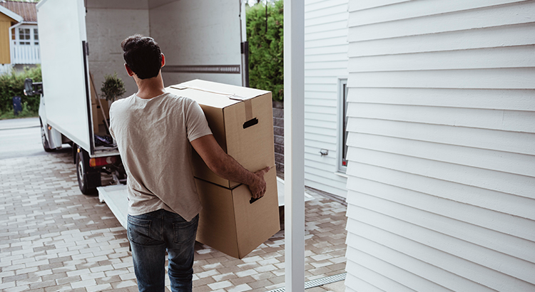 What's Motivating People To Move Right Now?   MyKCM