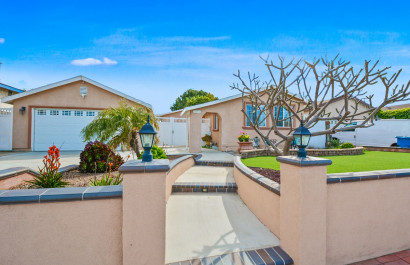 13812 Pacific Ave. | Westminster, CA | $599,000