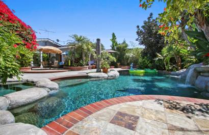 4633 Sunfield Ave. | Long Beach, CA | $1,000,000