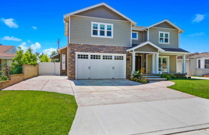 9 Things Not To Do When Buying A House