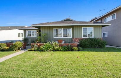 2722 Nipomo Ave. | Long Beach, CA | $850,000