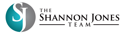 The Shannon Jones Team | Keller Williams Coastal Properties