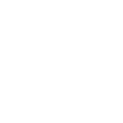 Jayne K Vaughan, ERA 1559 Main St Peckville, PA 18452 | 570-489-8080 Office| 570-709-0278 Cell
