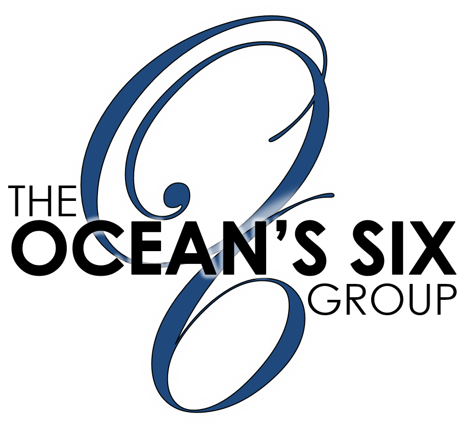 The Ocean's Six Group | RE/MAX Revolution