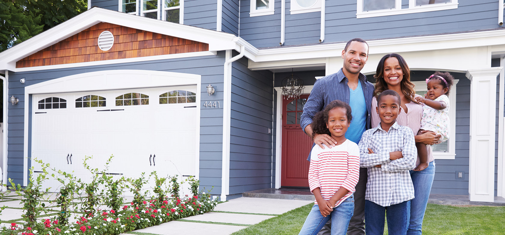Edgewater Home Team | Hot Topic for Sellers