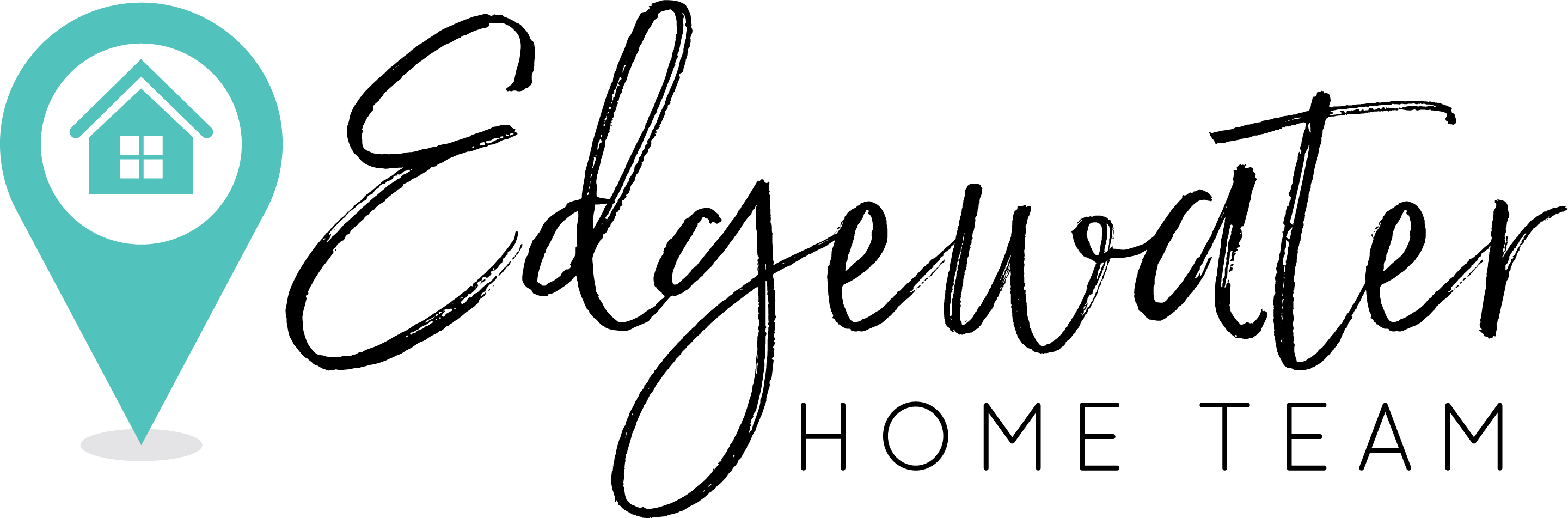 Edgewater Home Team | @properties