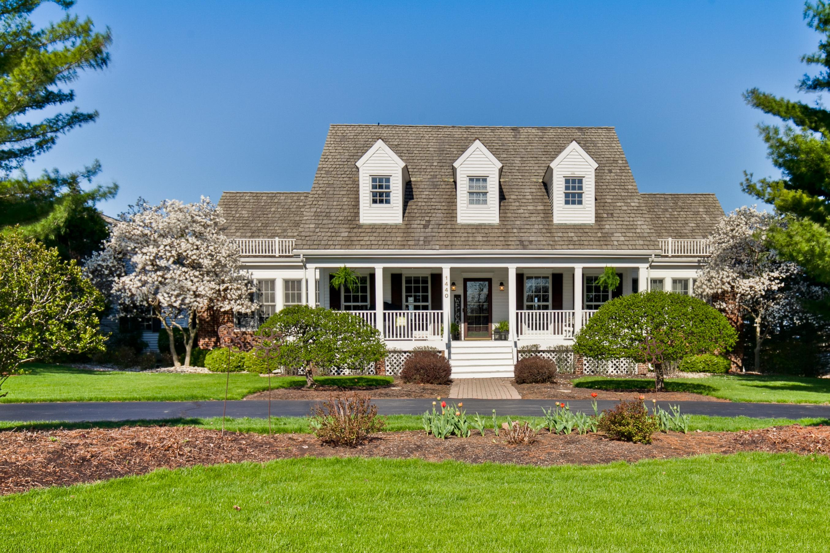 How We Sell More Homes!