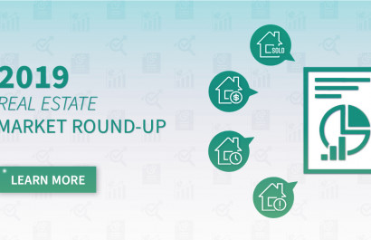 2019 Wauconda Market Round-Up