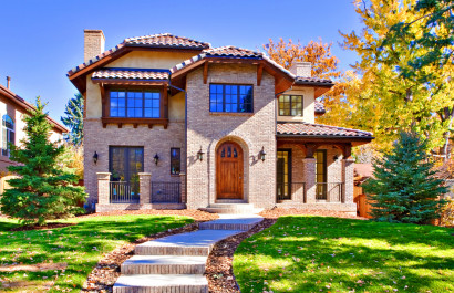 What You Need To Know About Cherry Creek Real Estate