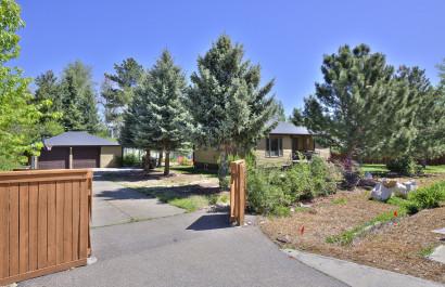 1441 Norwood Ave, Boulder, CO 80304