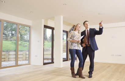 Common Traits Of The Top Real Estate Agents In Denver