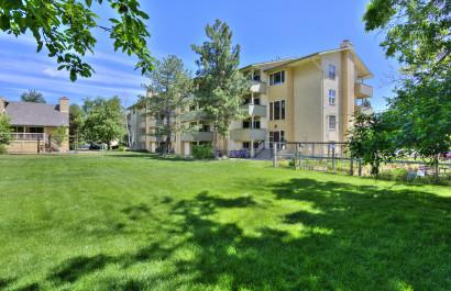 3030 Oneal Pkwy UNIT 34M, Boulder, CO 80301