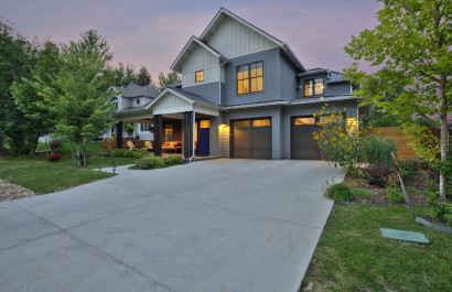 1411 Kalmia Ave, Boulder, CO 80304