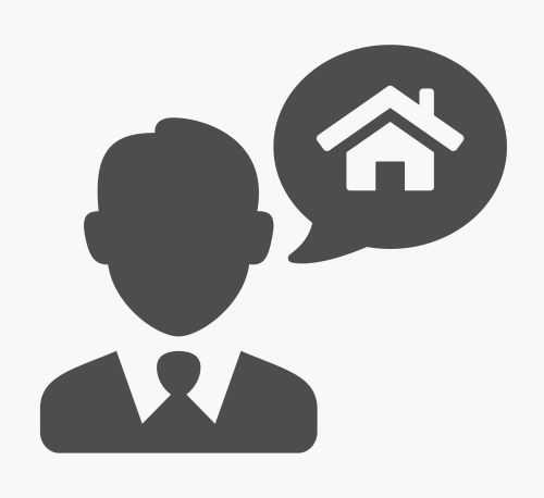 selling a home in denver with a real estate agent