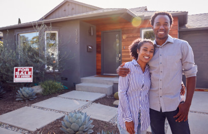 Why Now Is A Great Time To Sell Your Home In Denver