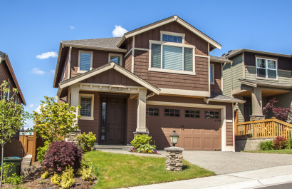 Key Comparisons Between Denver Real Estate And Boulder Homes