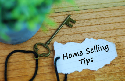 4 Things To Do When Selling Your House In Denver