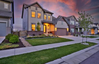 6680 Mariposa St, Denver, CO 80221