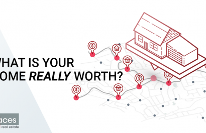 Find Out What Your Home Is Worth In Boulder Copy