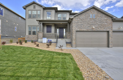18207 W 95th Ave, Arvada, CO 80007