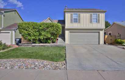 11337 W 103rd Ave, Westminster, CO 80021