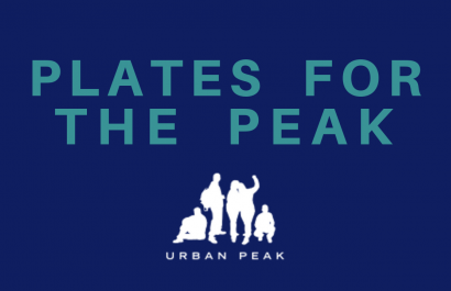Plates for the Peak