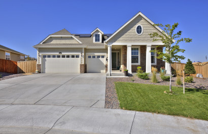 14345 Forest St, Thornton, CO 80602