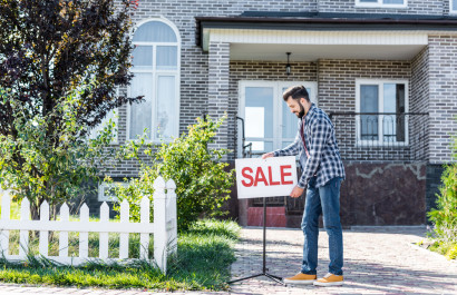 How To Find A Real Estate Agent To Sell Your Home In Denver