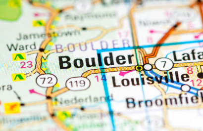 The Insider's Guide To The Boulder Housing Market