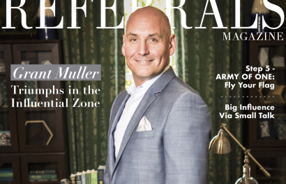 Grant Muller Triumphs As One Of The Best Realtors In Denver