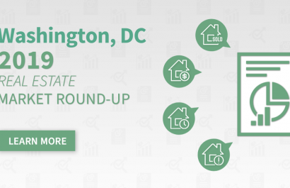 2019 Washington DC Market Round-Up