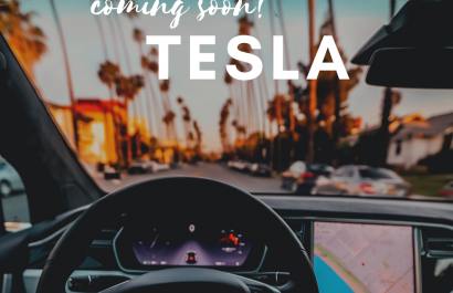 Will Tesla Influence Home Prices?