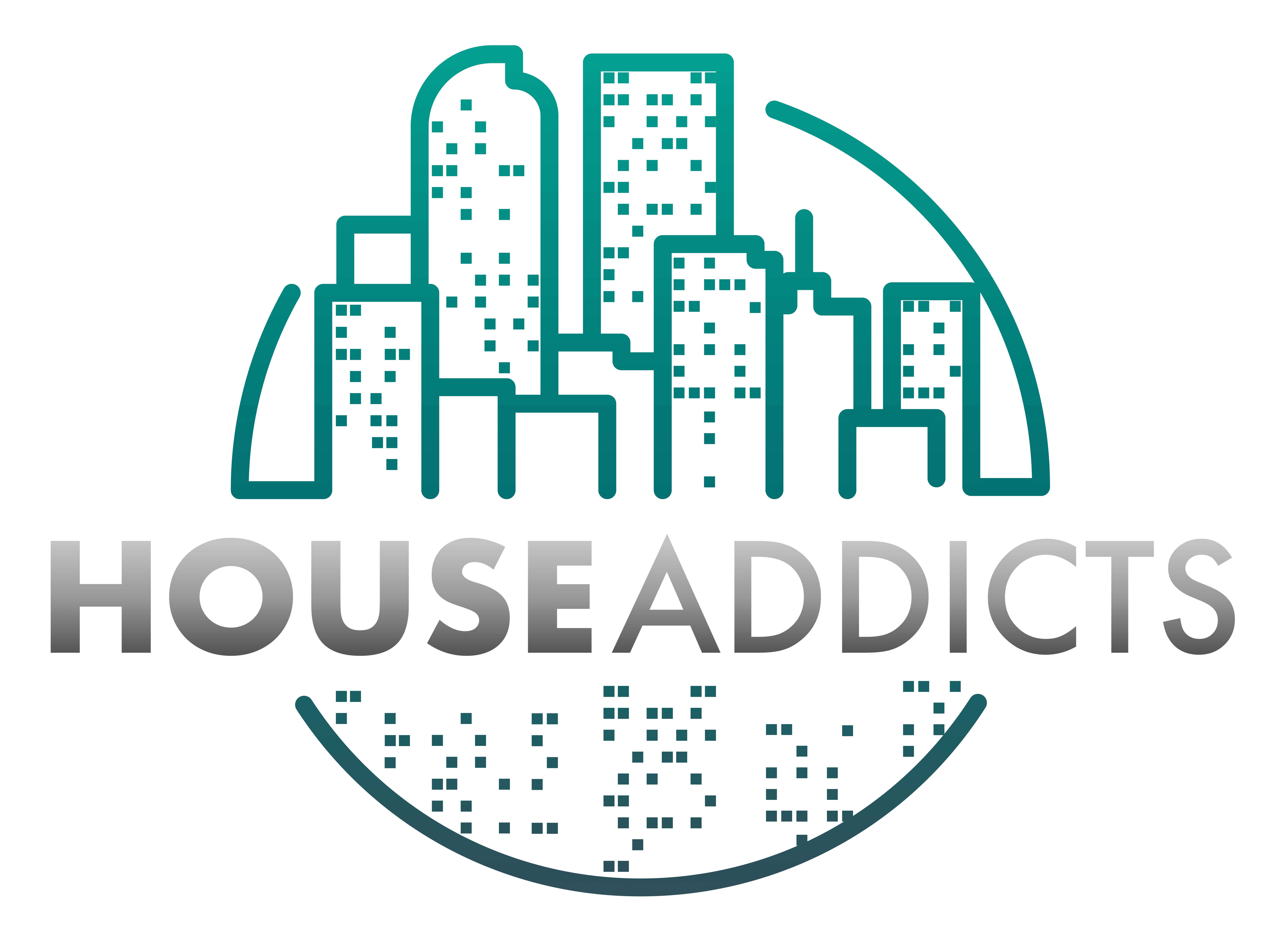 House Addicts | eXp Realty