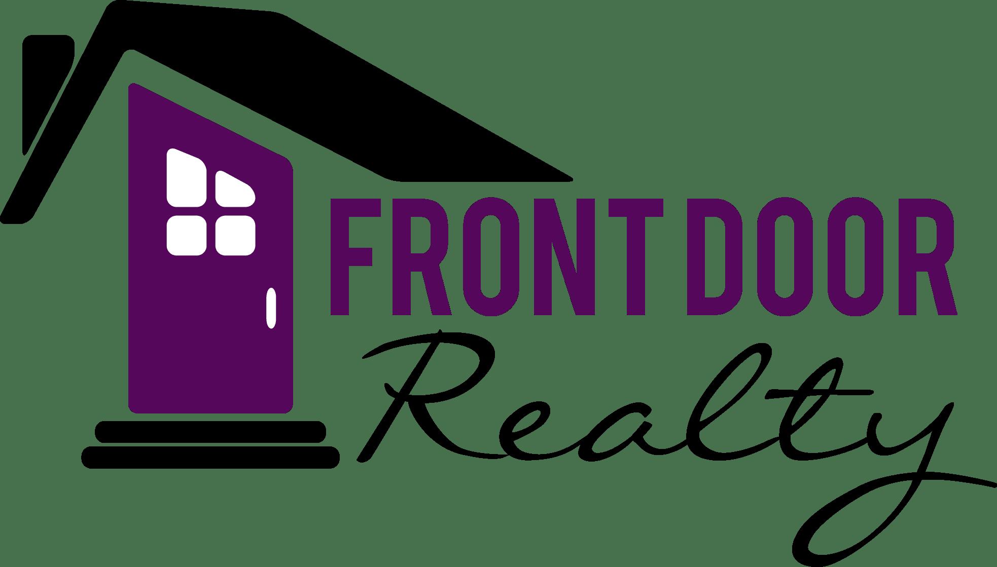 Front Door Realty