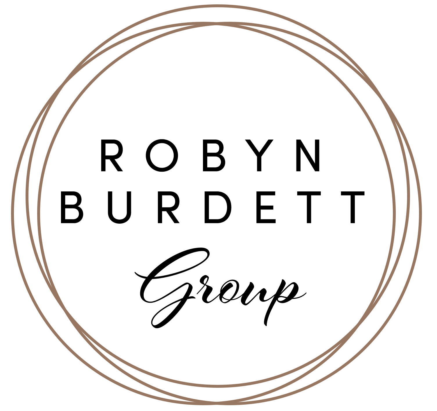 Robyn Burdett Group | RE/MAX West End