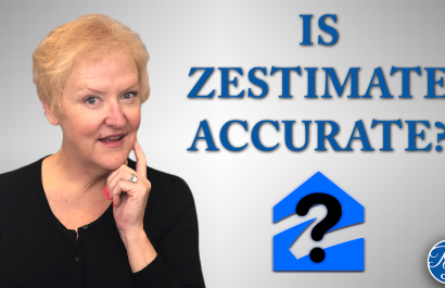 Is A Zestimate Accurate?