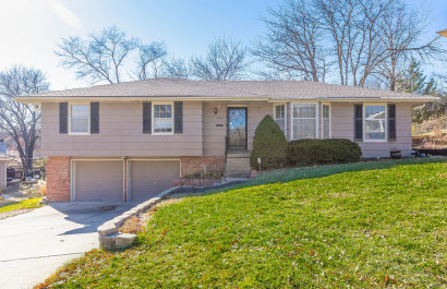 Just Listed! 3 beds | 3 baths | 1516 Sq. Ft