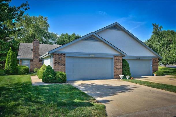 Homes $200k-$300k