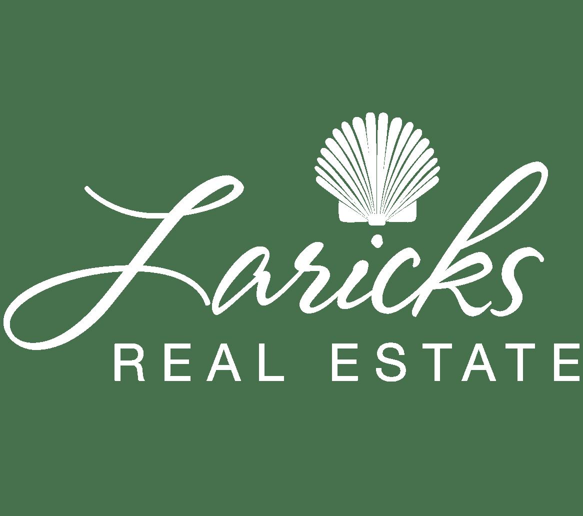 Laricks Real Estate