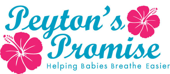 Peyton's Promise Foundation, Sea Isle City