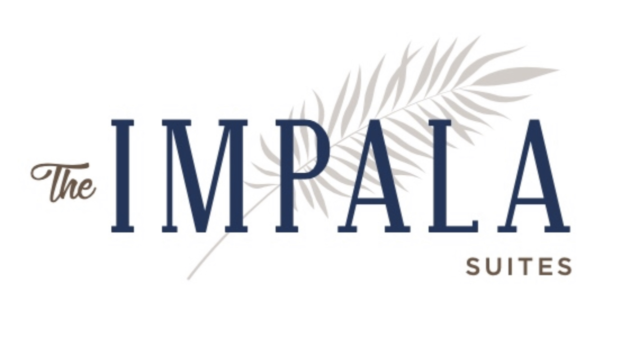 Looking To Rent At The Impala Suites?